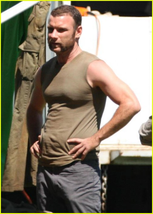 hugh jackman liev schreiber 03