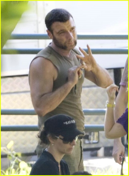 hugh jackman liev schreiber 28