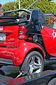 miley cyrus car 03