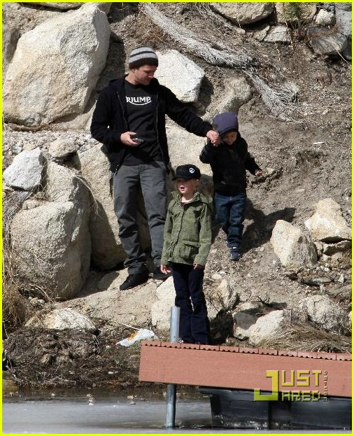 ryan phillippe deacon ava big bear 18