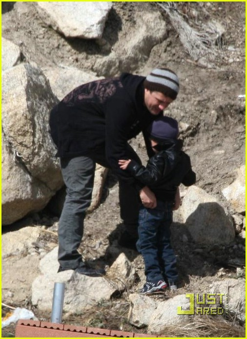 ryan phillippe deacon ava big bear 35