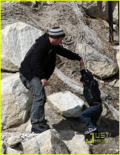 ryan phillippe deacon ava big bear 38971811