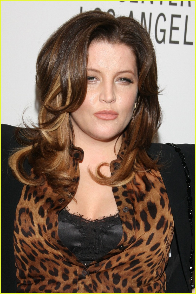priscilla lisa marie presley all shook up 01