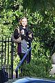 christina ricci cbs dog 07