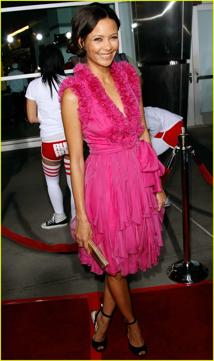 thandie newton pink 01