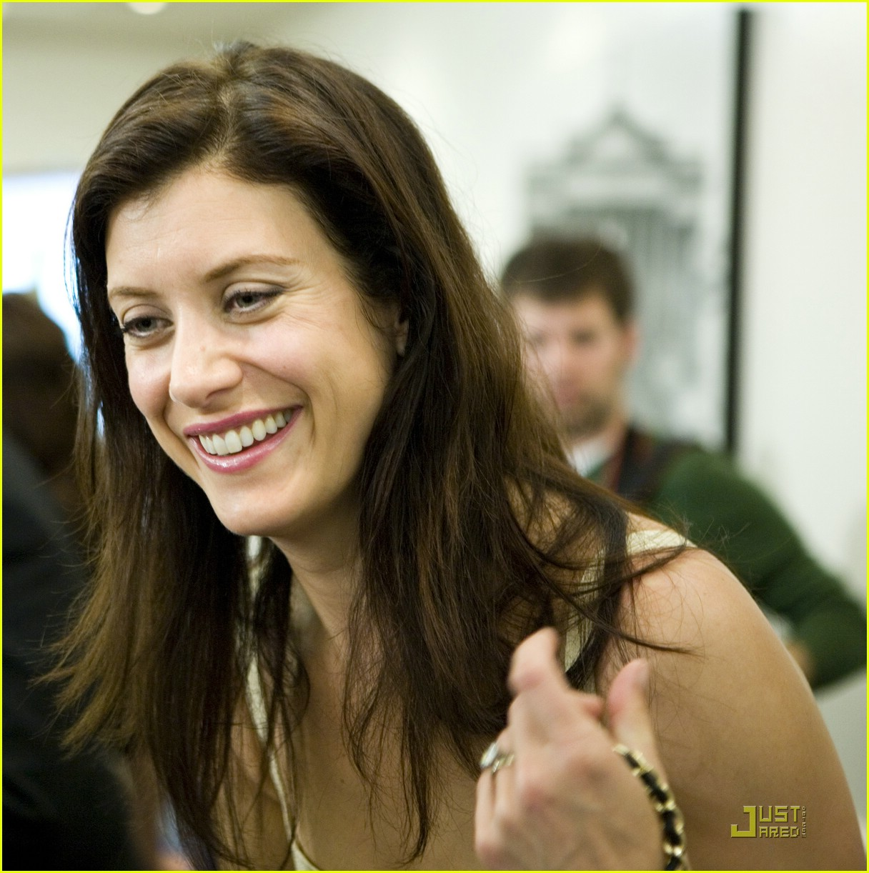 kate walsh sex education 06