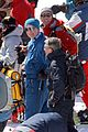 prince william kate middleton switzerland 07