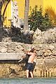 owen wilson kate hudson 09