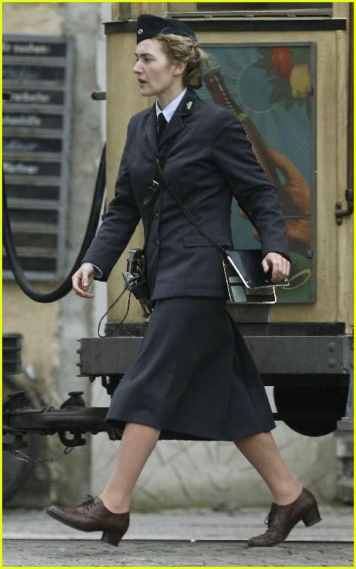Image Result For Kate Winslet