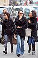 zhang ziyi paris fashion week 03