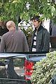 ashton kutcher spread 03