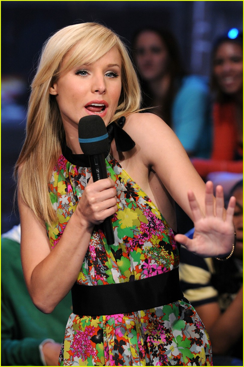 kristen bell trl 04