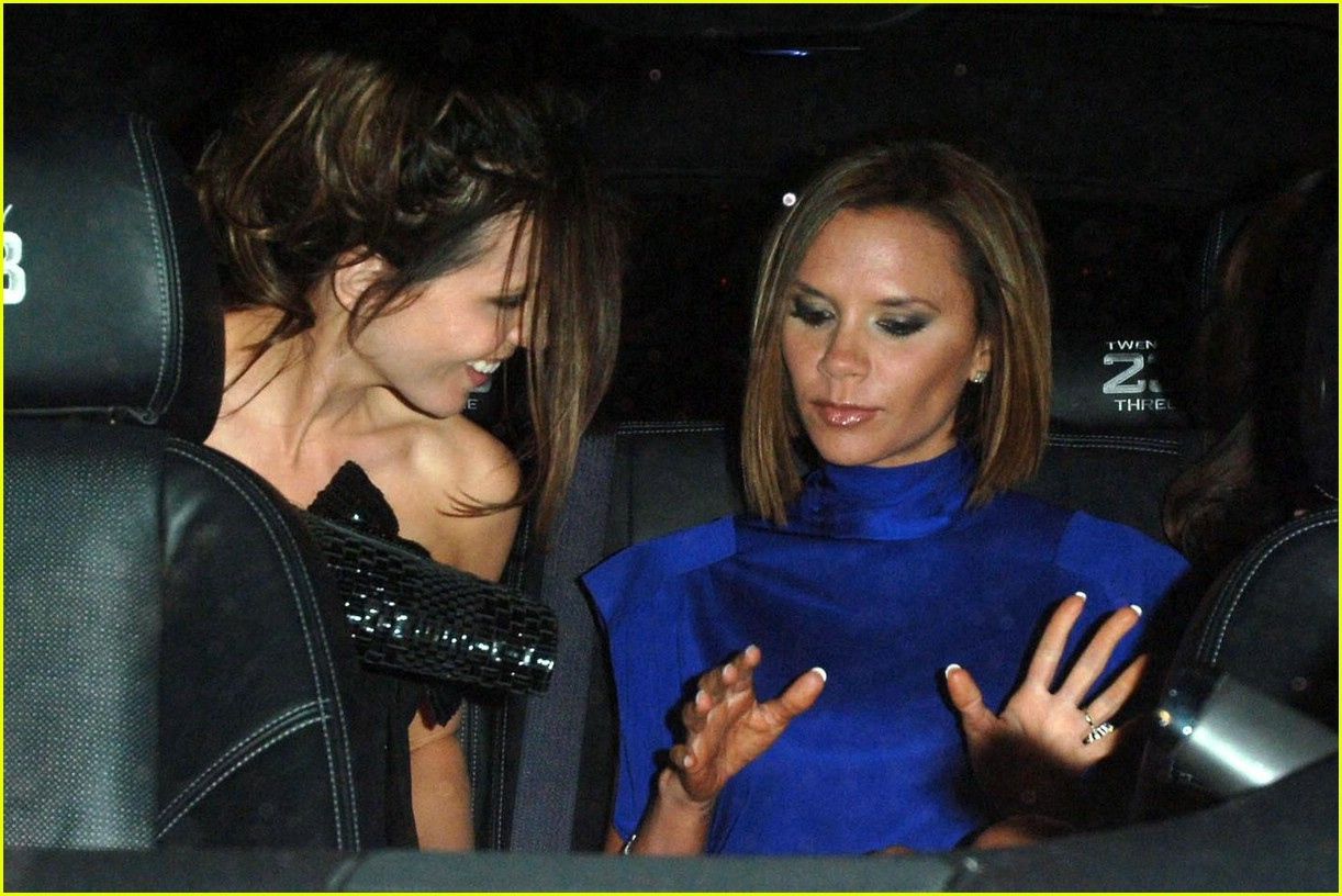 victoria beckham 34th birthday 02