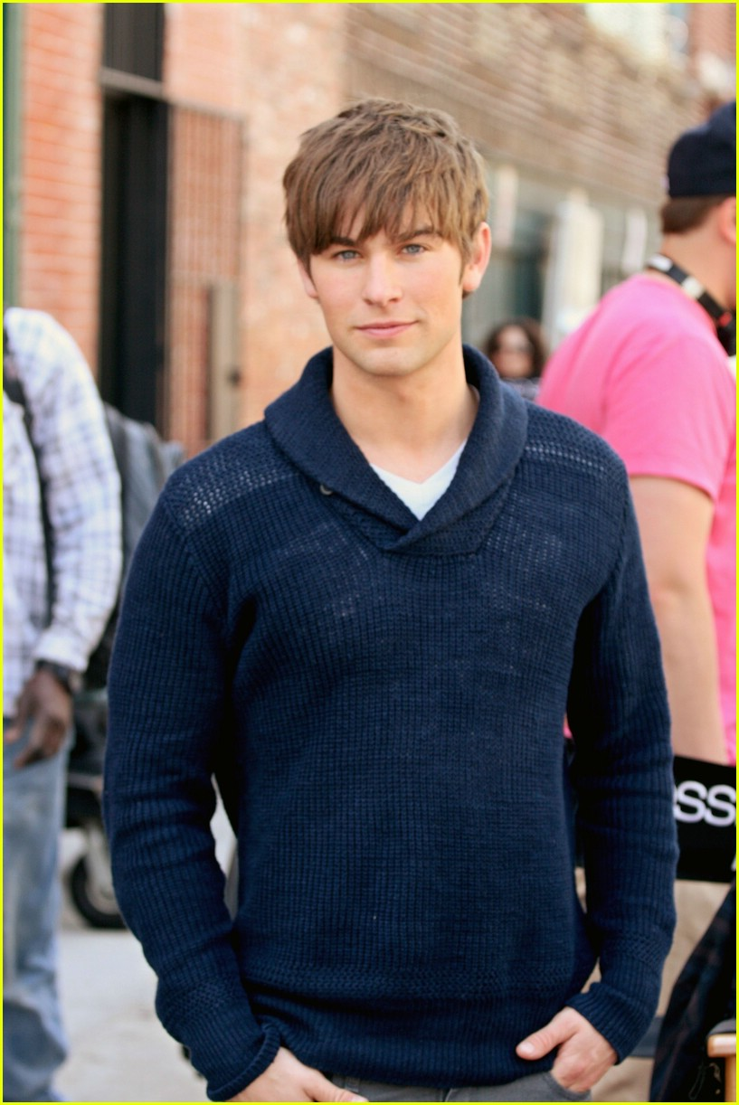 1000+ images about Chace Crawford (Hotness!) on Pinterest