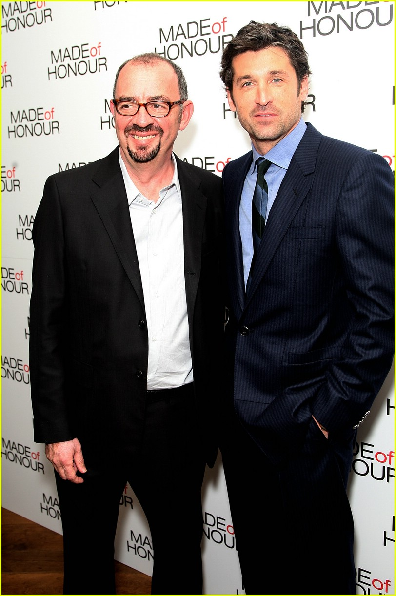 patrick dempsey made of honor premiere 05