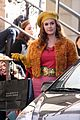 isla fisher shop too much 13