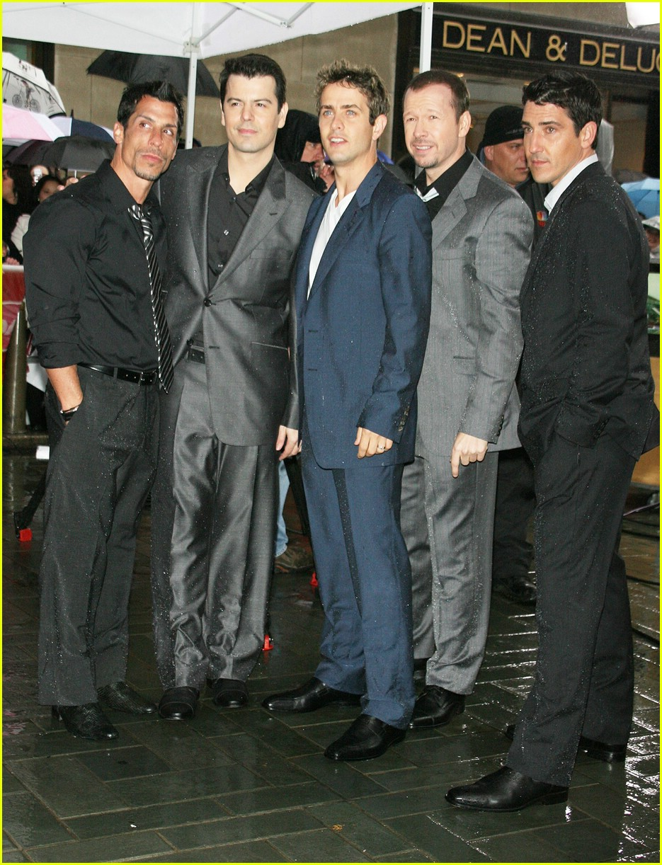nkotb reunion 07