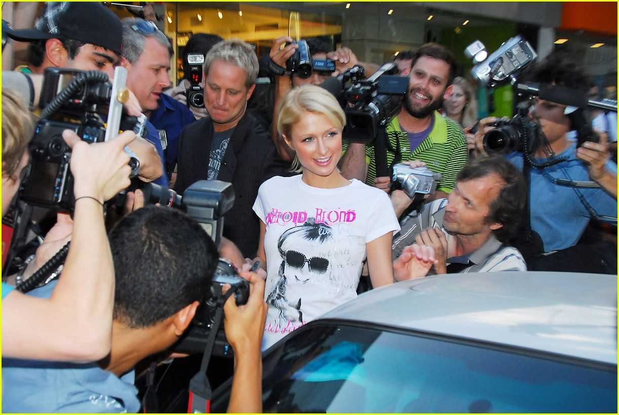 paris hilton race to erase ms 05