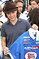 speed racer grand prix 01