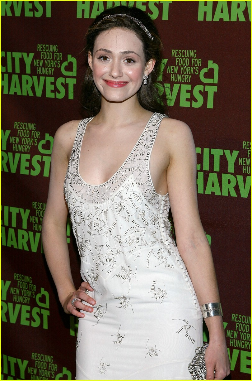 emmy rossum practical magical ball 01