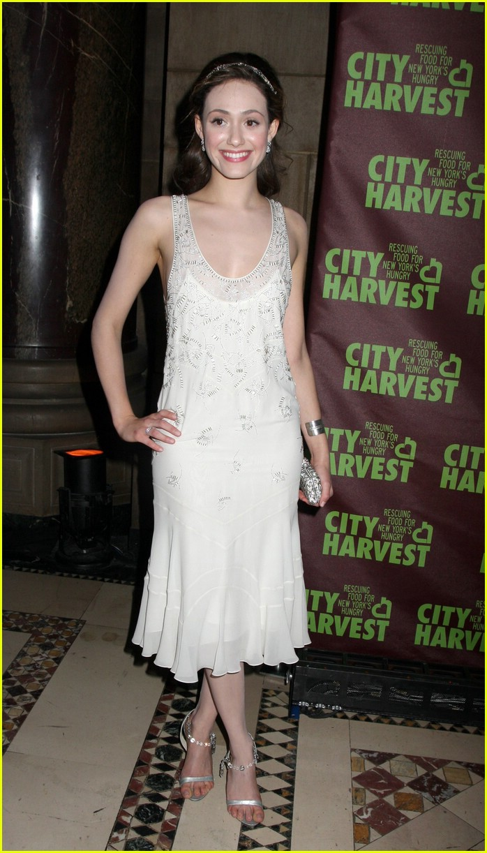 emmy rossum practical magical ball 05