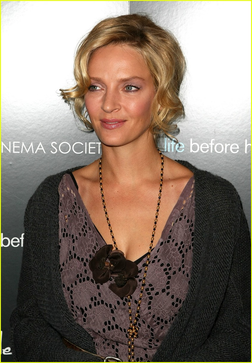 uma thurman the life before her eyes 21