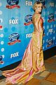 carrie underwood idol gives back 15