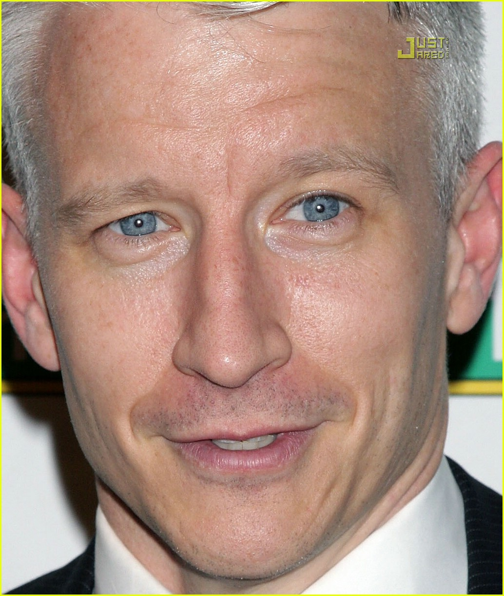 anderson cooper elmo 04