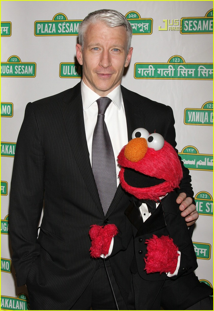 anderson cooper elmo 13