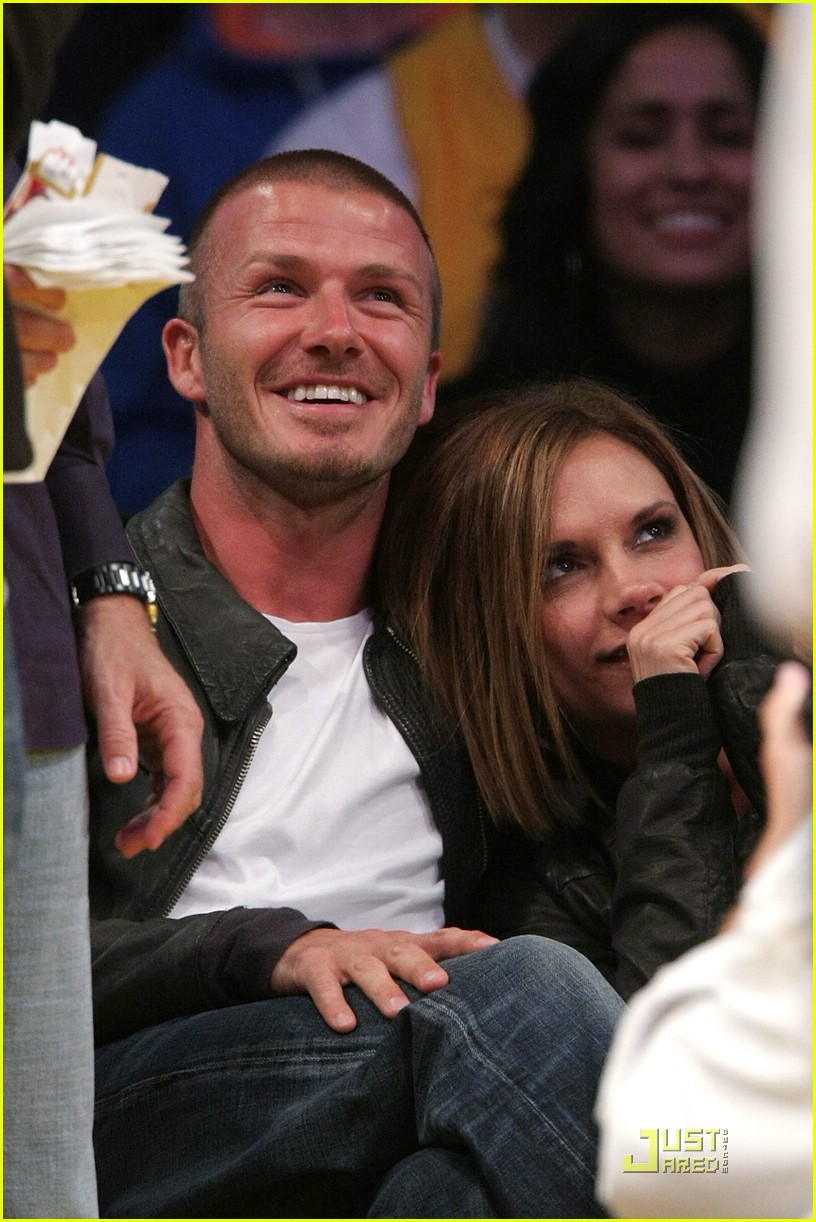 beckhams lakers 05