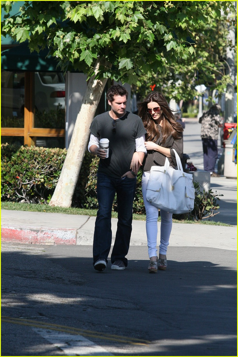 kate beckinsale starbucks star 08