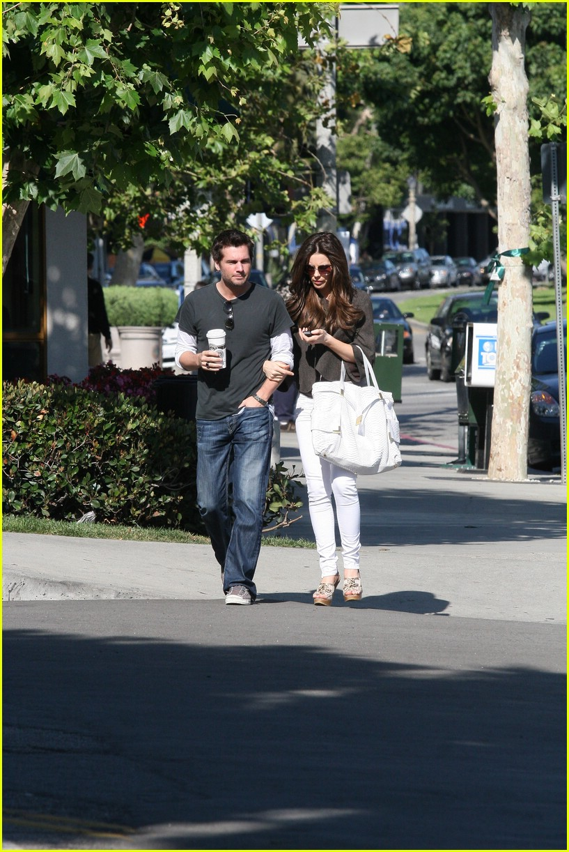 kate beckinsale starbucks star 10