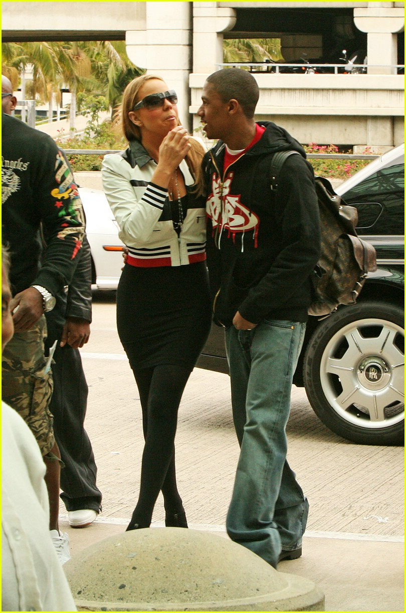 mariah carey nick cannon japan 03