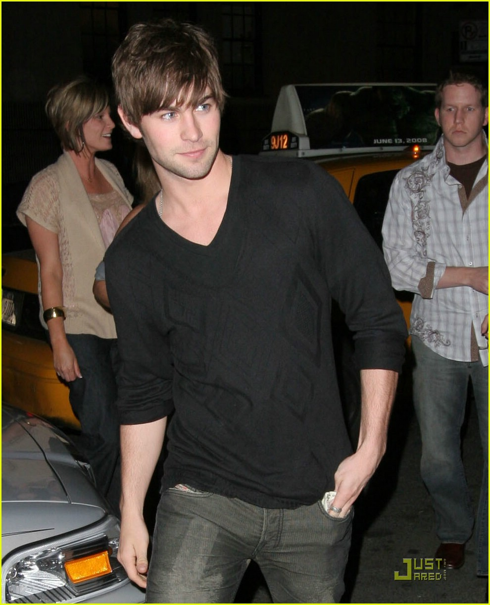 chace crawford rose bar 06