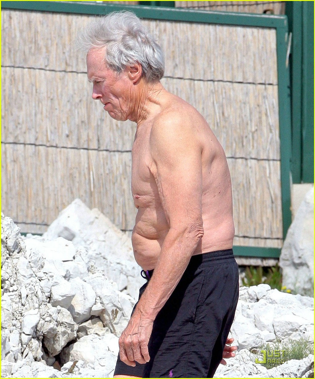 http://cdn02.cdn.justjared.com/wp-content/uploads/2008/05/clint-shirtless/clint-eastwood-shirtless-03.jpg