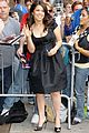 america ferrera new york city 06