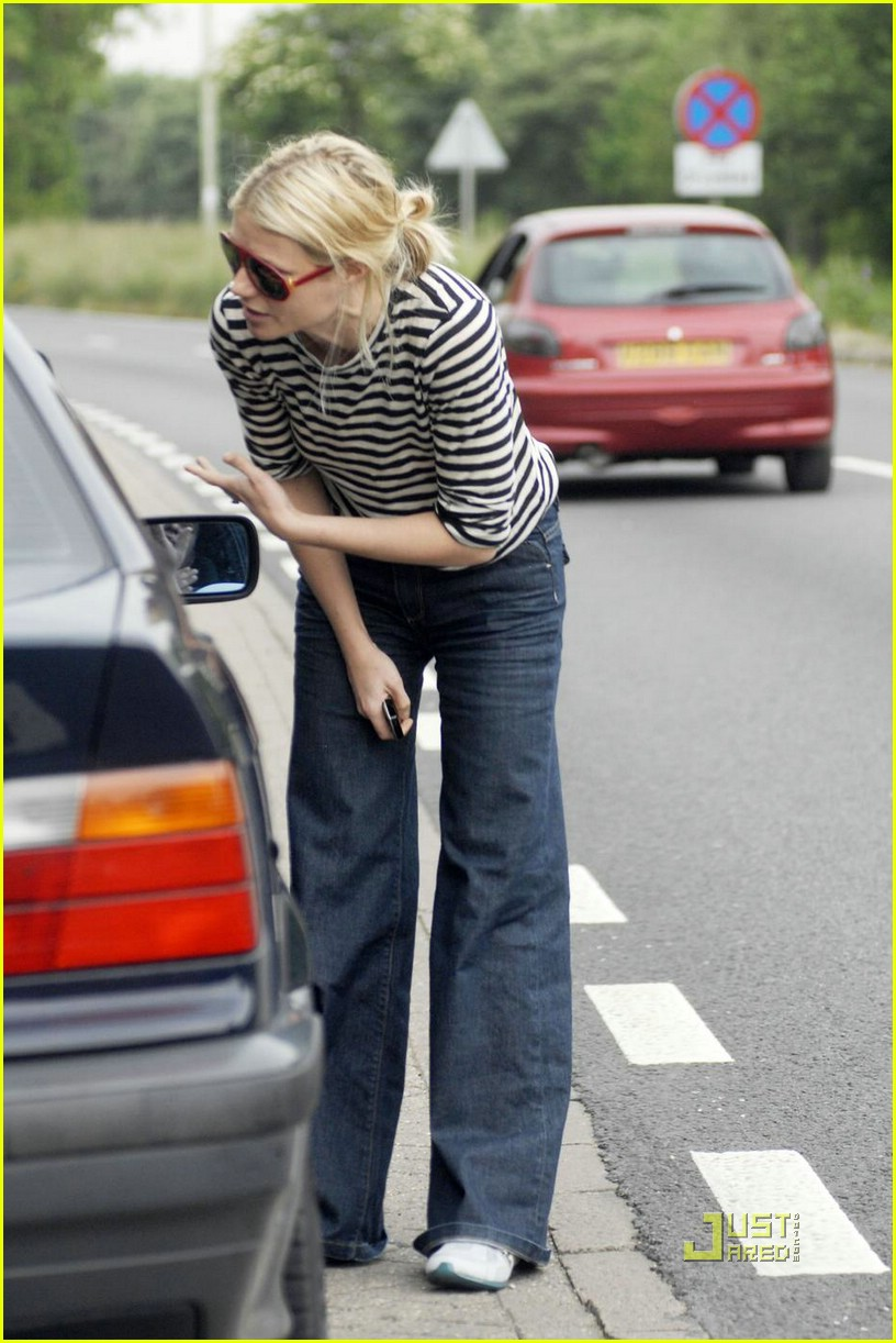 gwyneth paltrow directions 09