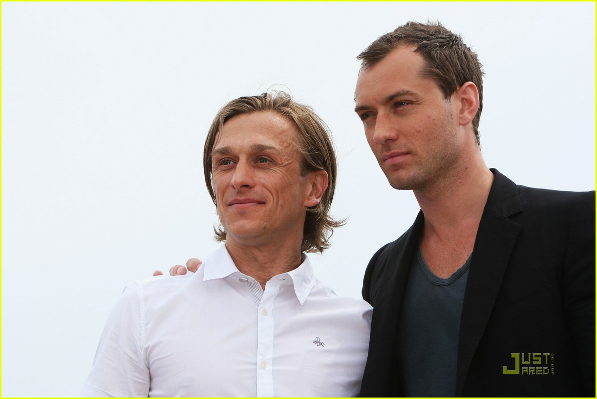 jude law cannes 10