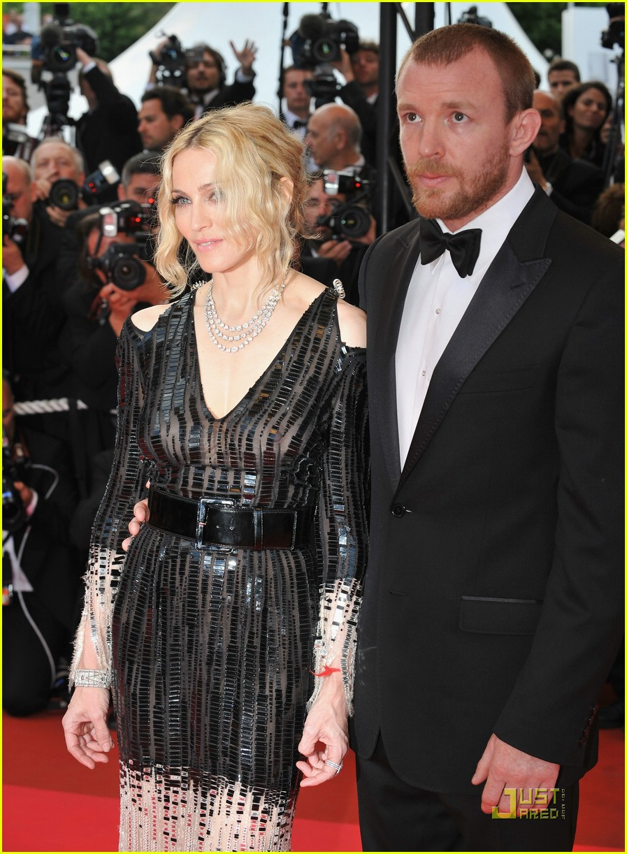 madonna cannes 041144961