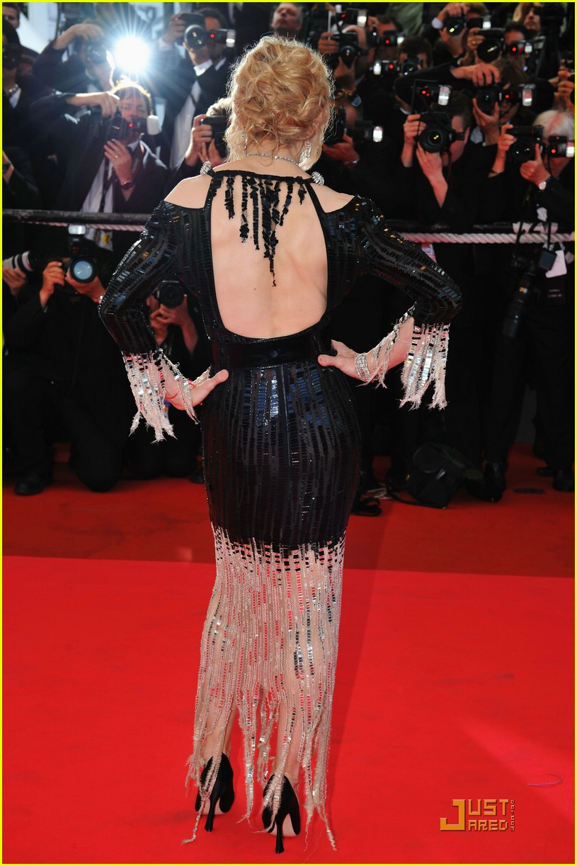 madonna cannes 081145001
