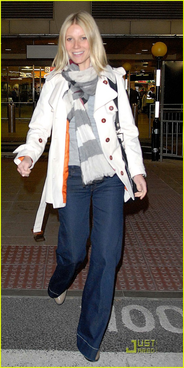 gwyneth paltrow new look 041144771