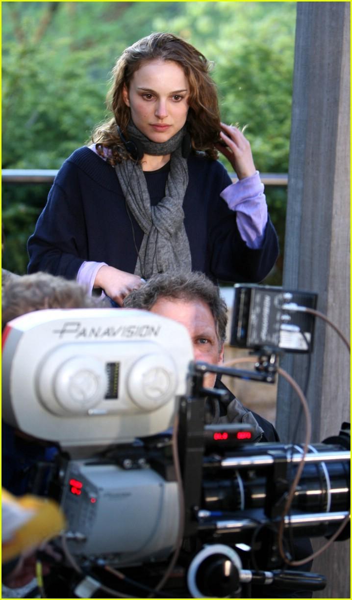 natalie portman director 02