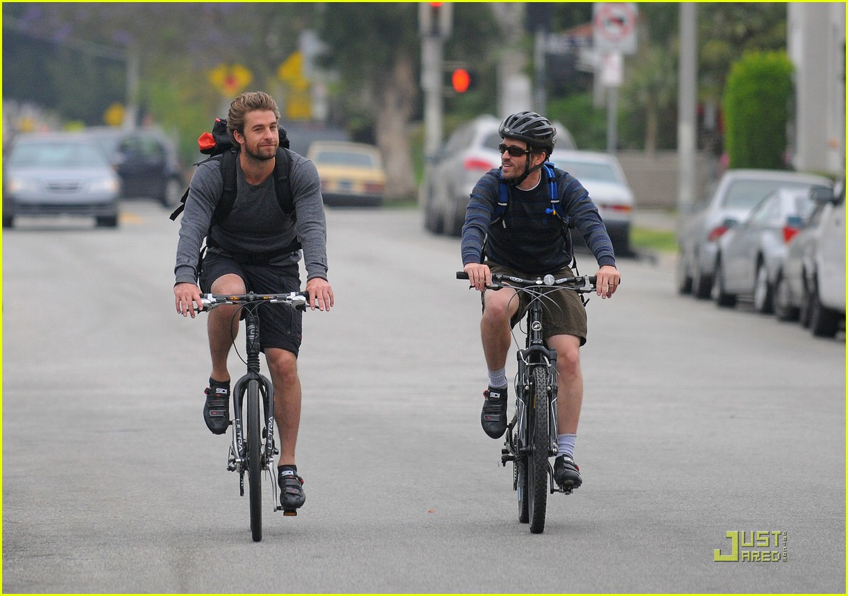 scott speedman bicycle 03