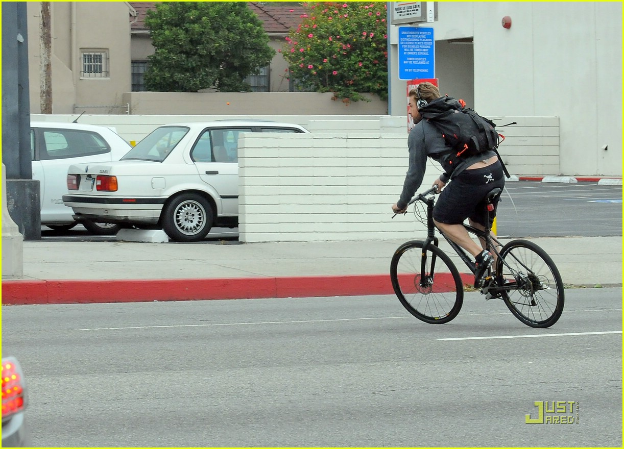 scott speedman bicycle 06