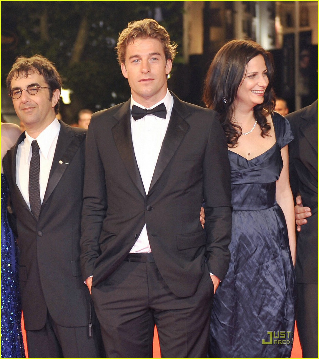 scott speedman cannes 34