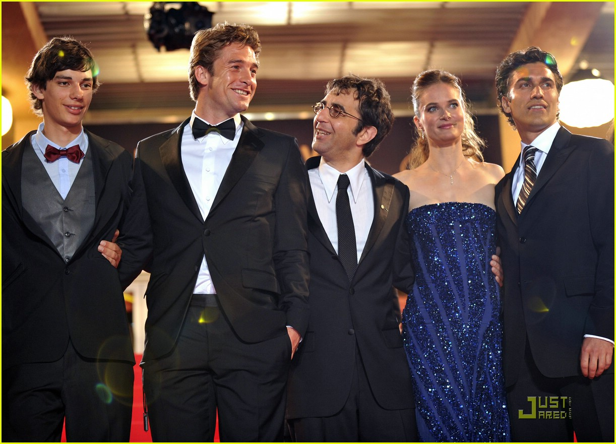 scott speedman cannes 58