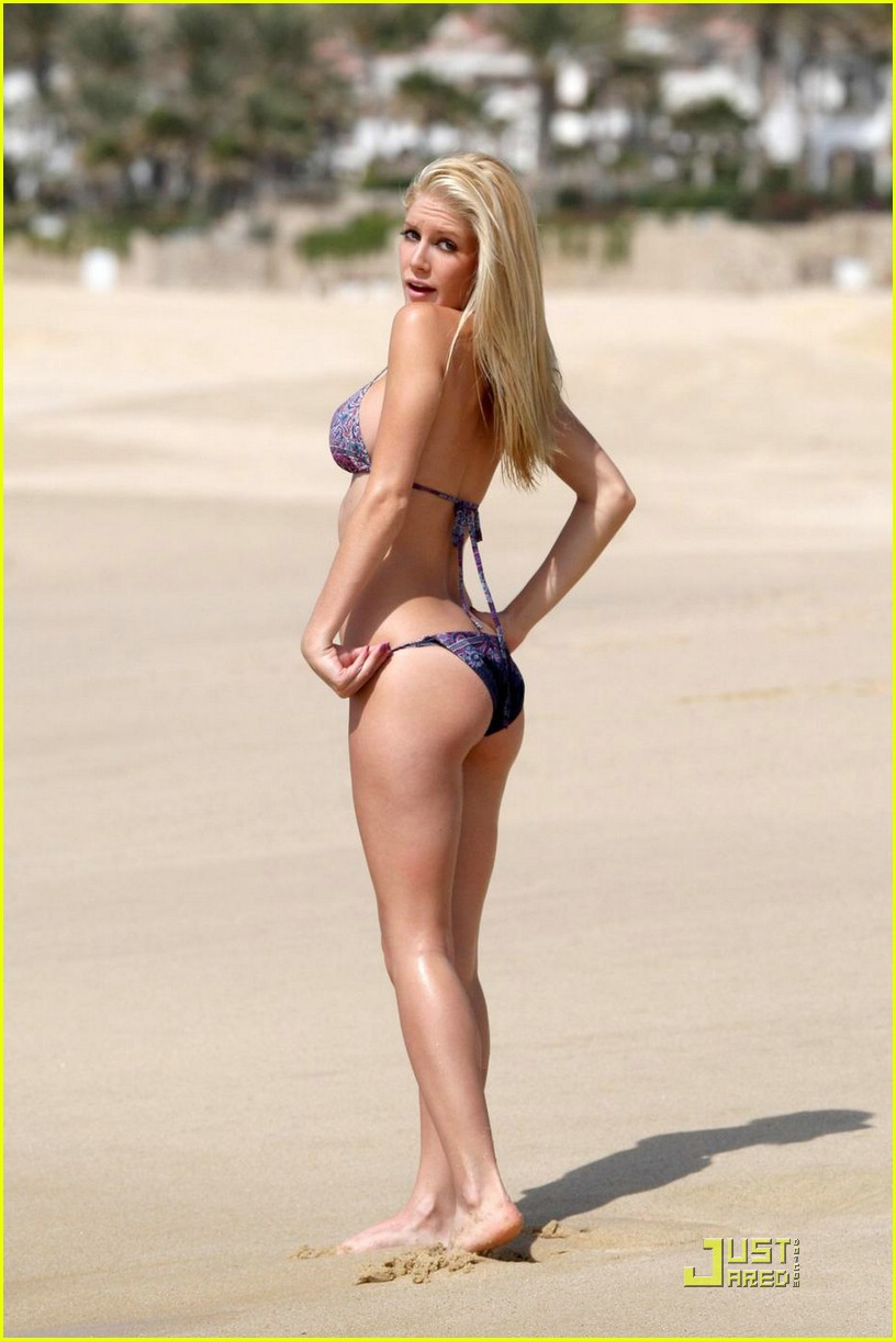 heidi montag spencer pratt mexico vacation 33