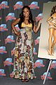 ashanti planet hollywood 24