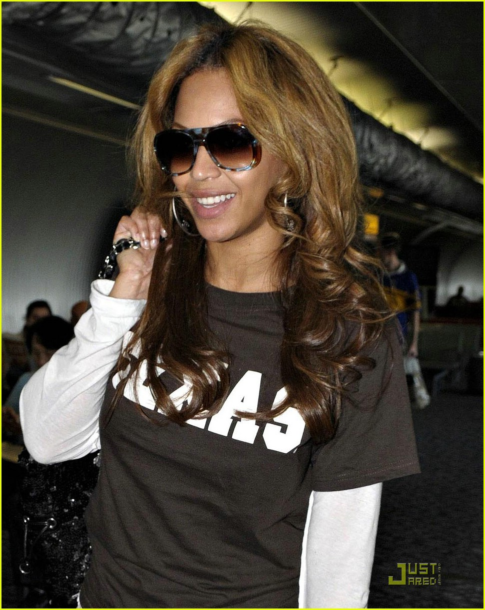 beyonce dont mess with texas 02