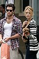 blake lively penn badgley cab 03